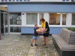 sternschulweg_001